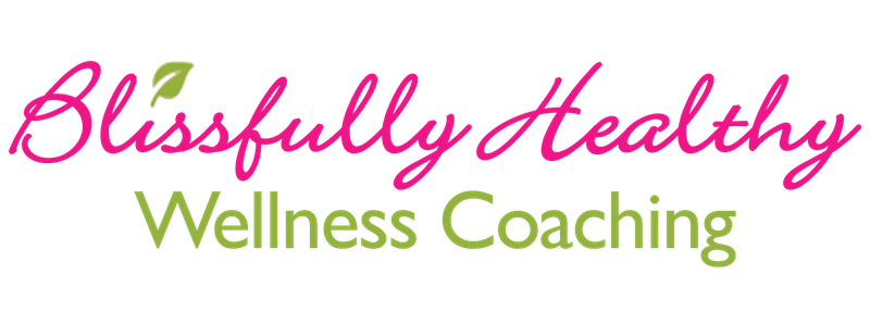 Updated-Blissfully-Healthy-Wellness-Coaching-PNG-copy