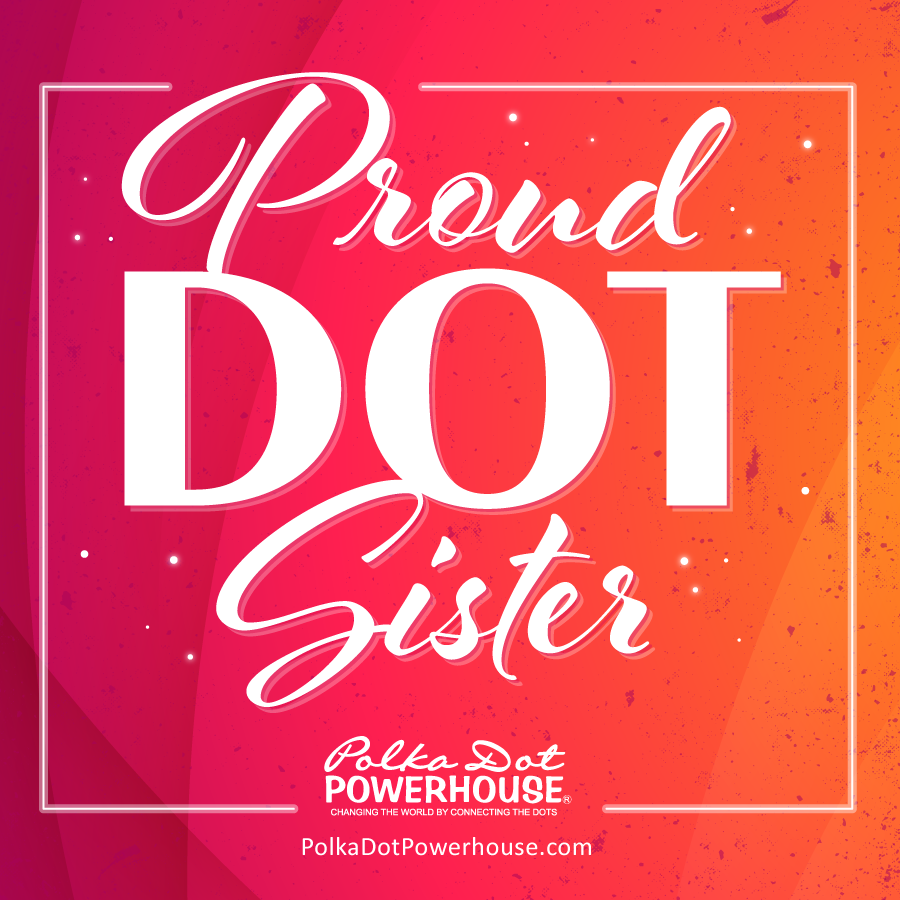 https://blissfullyhealthy.com/wp-content/uploads/2020/12/ProudDotSister-NEW-PD-Logo.png