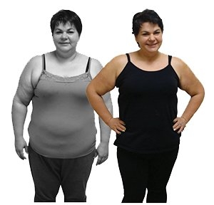 success-weight-loss-Beky