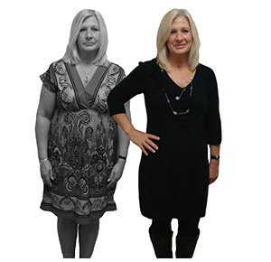 success-weight-loss-trudy